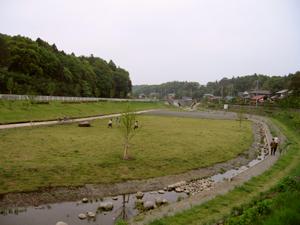 20060509