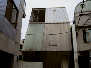 20060825c