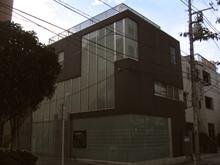20071103d