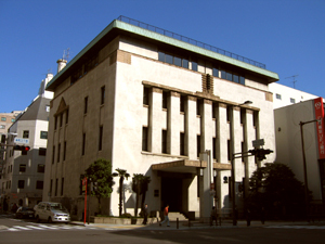 20070105b_1