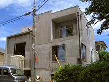 20070615a