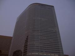 20080809c