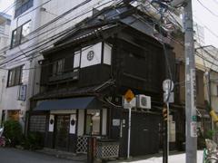 20090725a