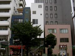 20090801g