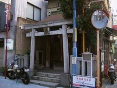 20091011b
