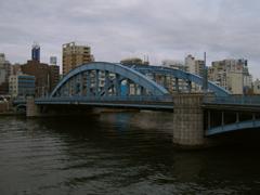 20091213e