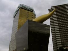 20091213f