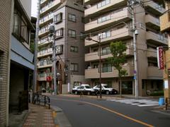 20091213l1