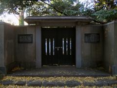20091223h3