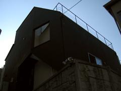 20100130a