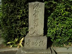20101103j_2