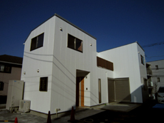 20101222a