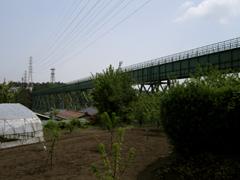 20110504c2