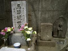20110504g