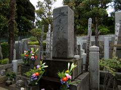 20110807b
