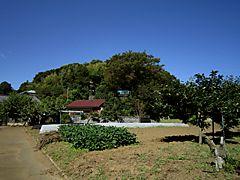 20110918a