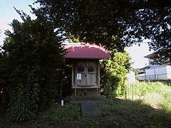 20110918f3