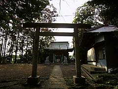 20111008q