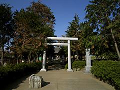 20111029d