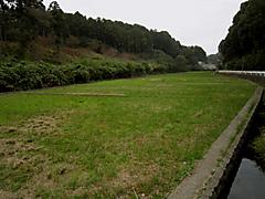 20111103b