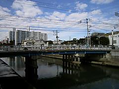 20111126b1