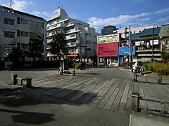 20111126b2