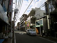 20111126c1