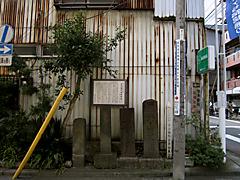 20111126c2