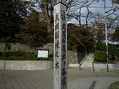 20111126j