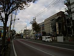 20111126m