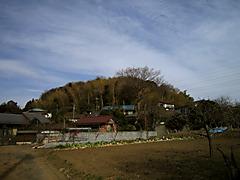 20120101c2