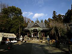 20120102d1