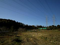 20120107a