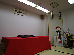 20120108a1
