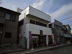 20120128c