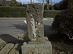 20120211a4