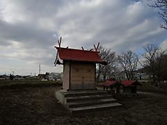 20120211g2