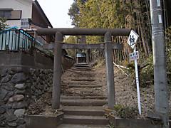 20120211i2