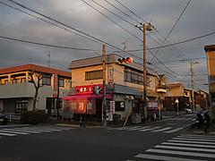 20120211q_2