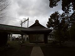 20120311d