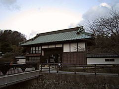 20120311f