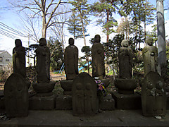 20120325a2