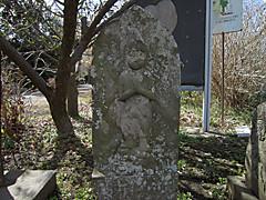 20120325d2