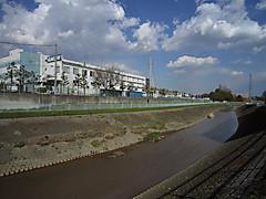 20120325n