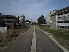 20120330a