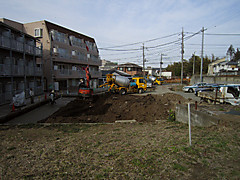 20120330b