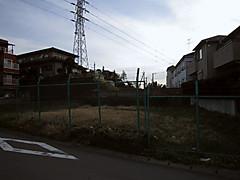 20120330e