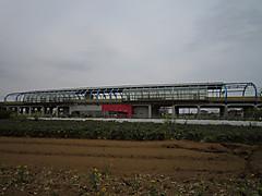20120415a