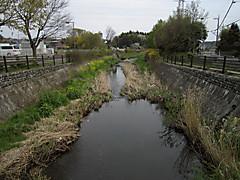 20120415b2