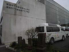 20120415d